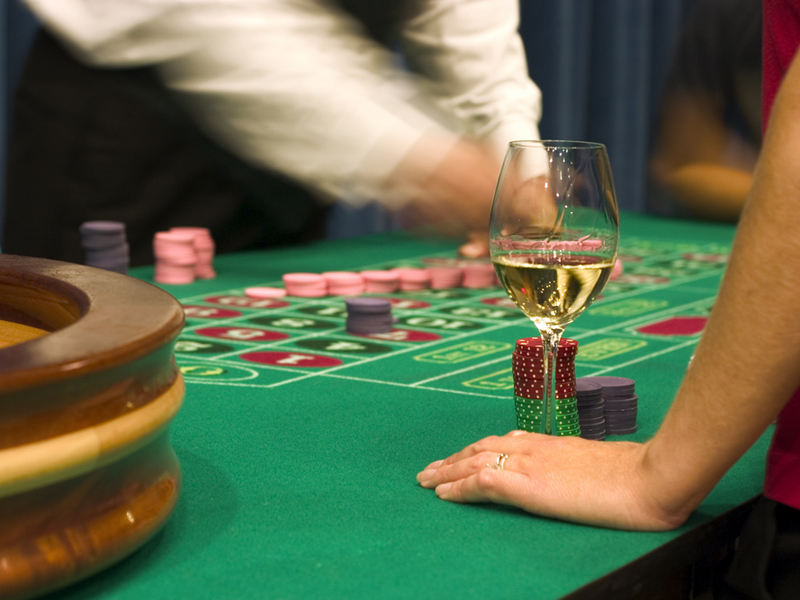 macau-wine-casino-800x600